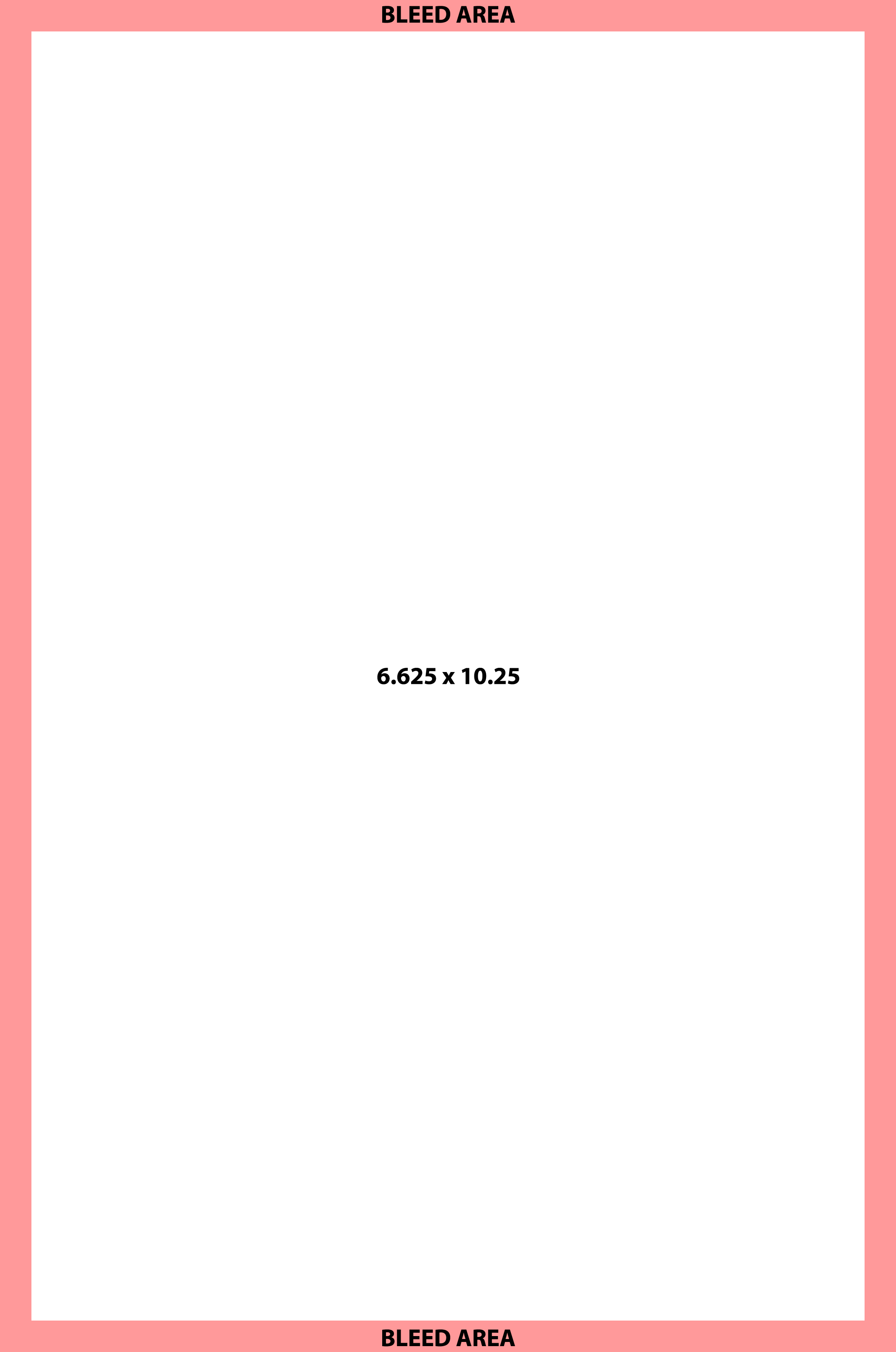 Book Cover Template Word. how to make your own book cover lesson 3 ...